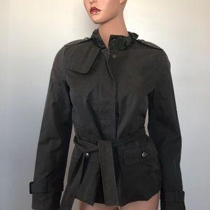 Banana Republic jacket